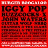 1_burgerboogaloo2017poster-copy.jpg
